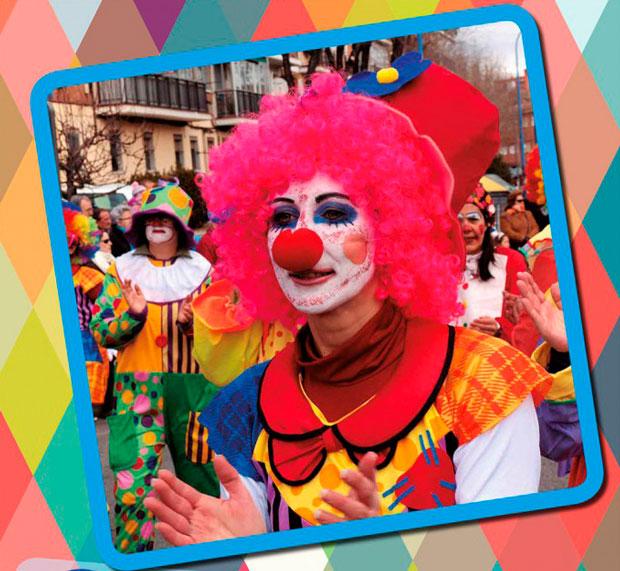 Carnaval-2015-724x1024