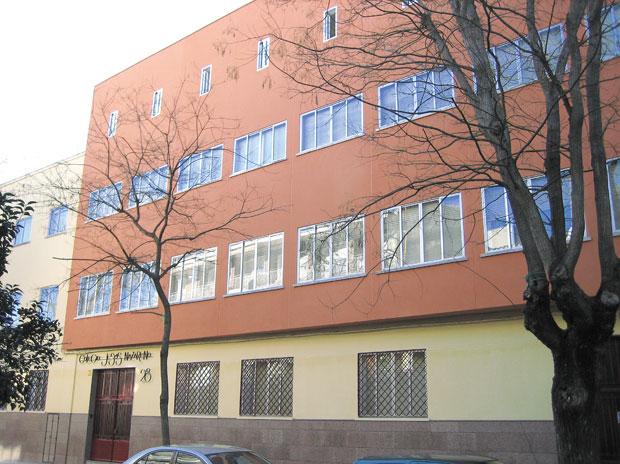 Colegio-Jesús-Nazareno