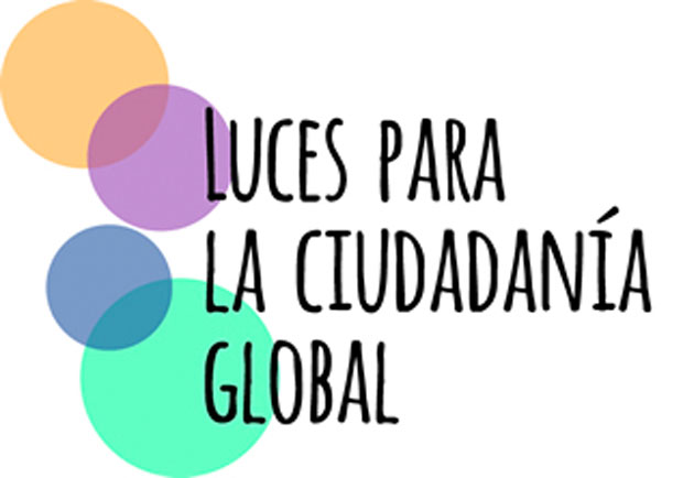 Logoglobal