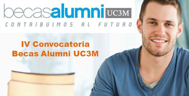 becas-alumni