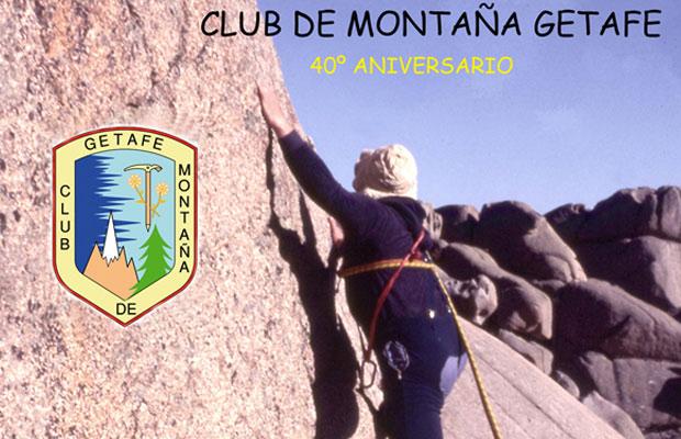 club-montaña