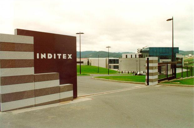 edificio-inditex2