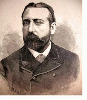 Joaquin-lopez-puigcerver