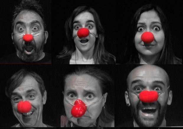 taller-clown