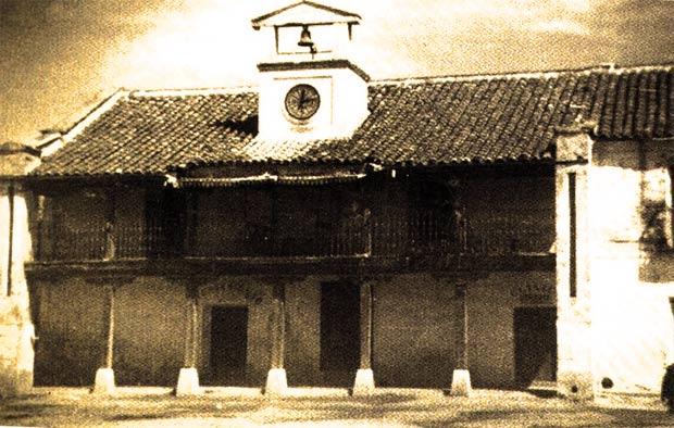 Ayuntamiento-de-parla-1907