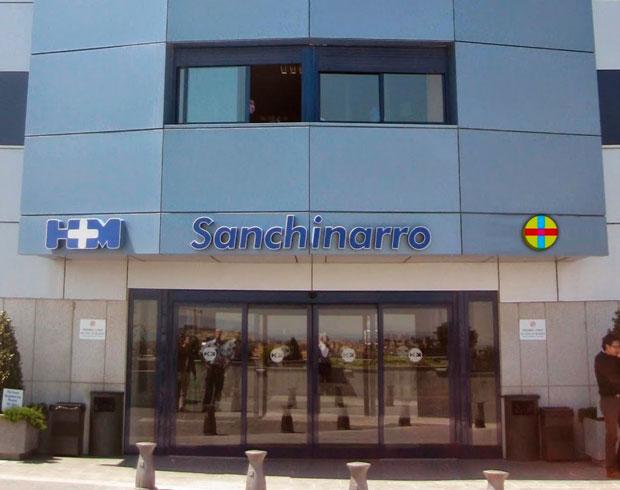 HM-Universitario-Sanchinarro