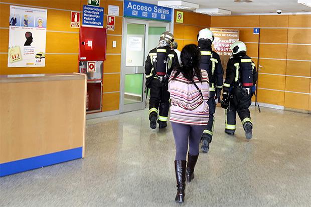 Simulacro-Hospital-1