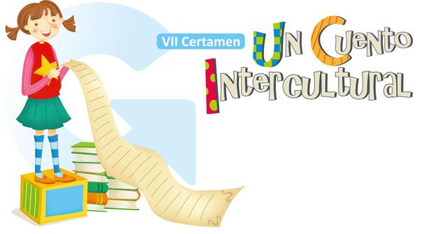 Un-cuento-intercultural