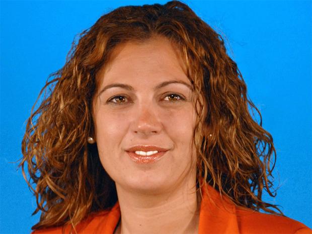 Yolanda-pizarro-valdemoro