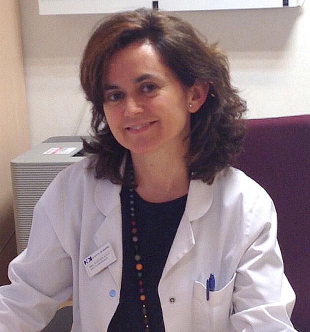 doctora-Marcela