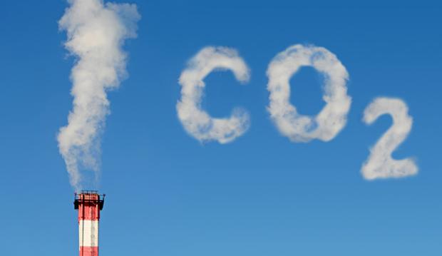 emisiones2