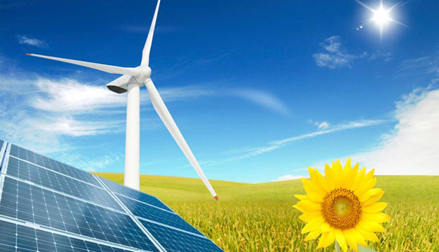 energias-limpias