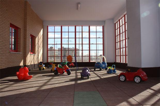 escuelas-infantiles