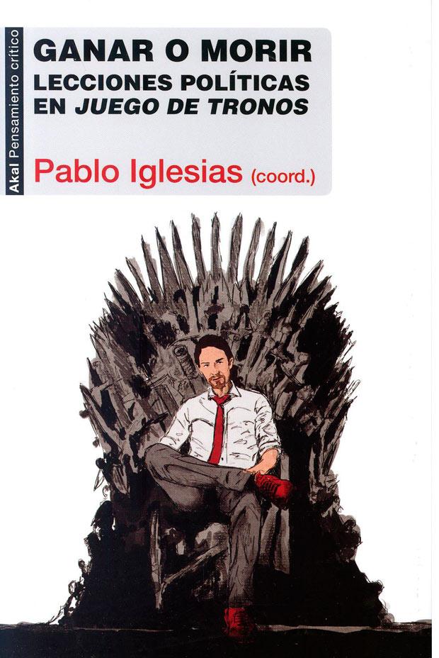 libro-pablo