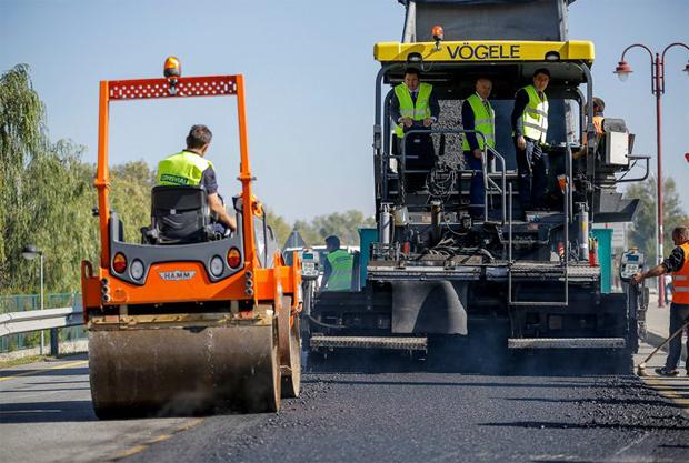 operacion-asfalto