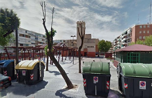 plaza-rufino-de-castro