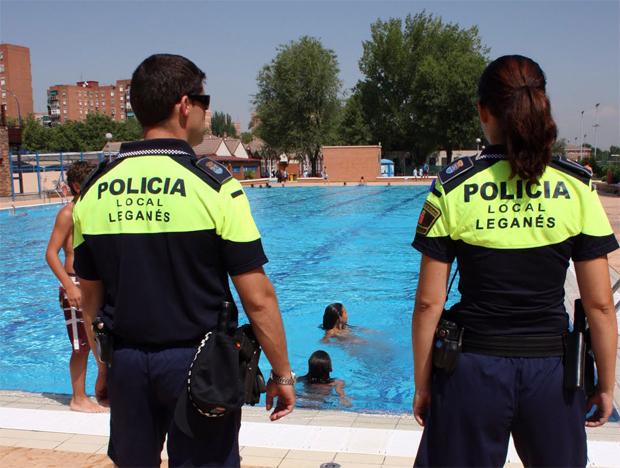 policia-local-leganés