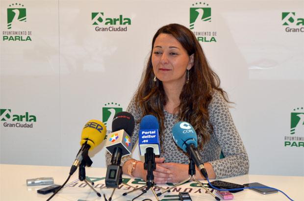 Beatriz-Arceredillo