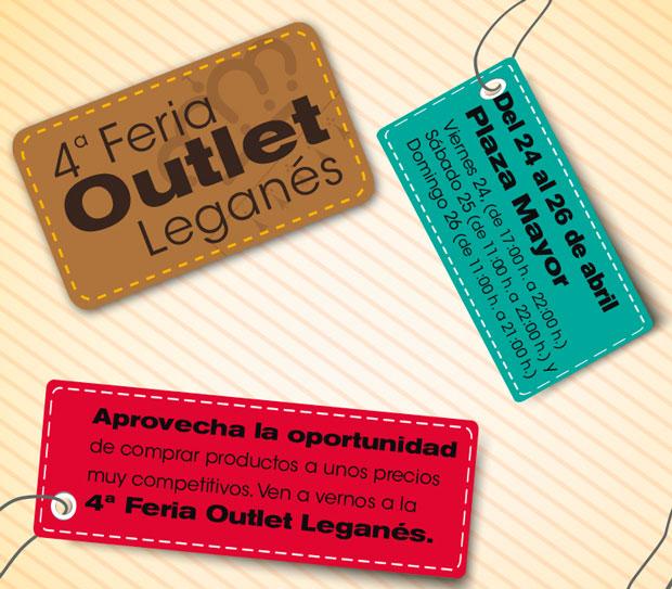 Cartel-IV-Feria-Outlet-(2)
