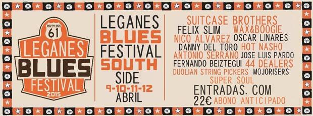 Festival-de-Blues-Leganés