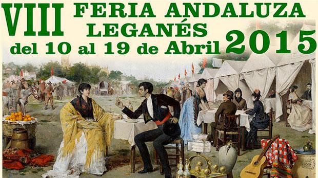 casa-de-Andalucía