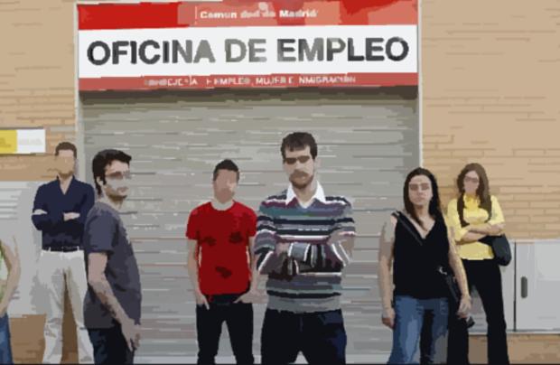 empleo-juvenil