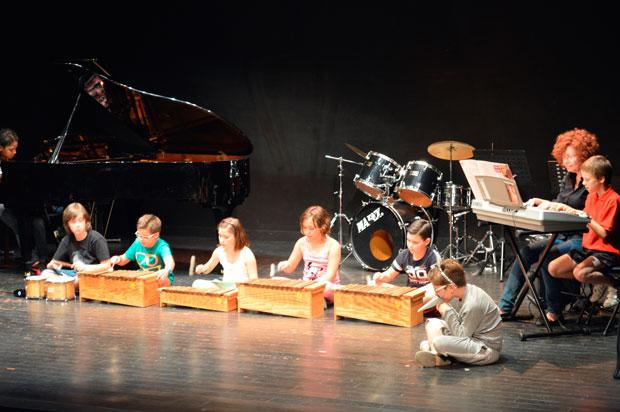 escuela-isaac-albeniz