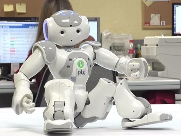 robot-carlos-III