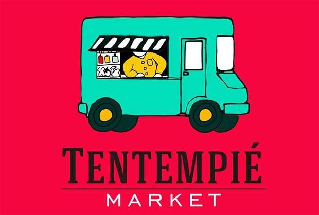 tentempie-market-cartel