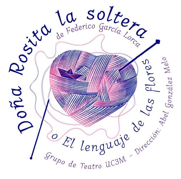 Cartel-Doña-Rosita