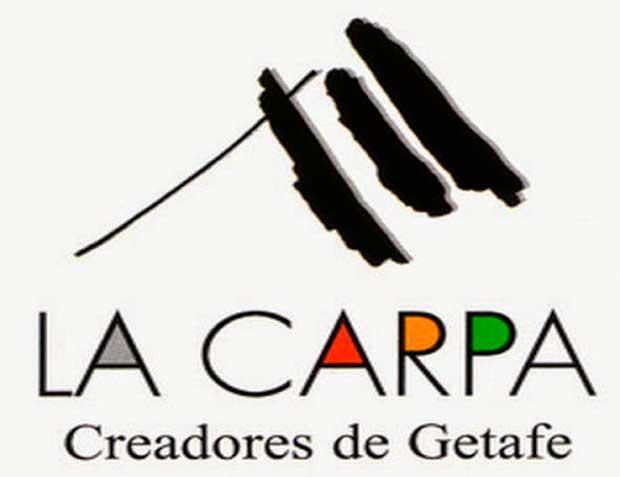 la-carpa-getafe