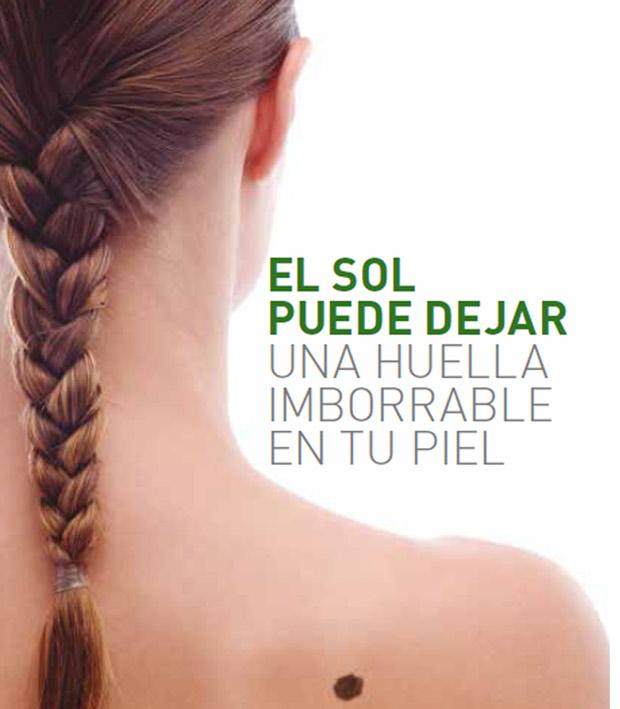 CampañaPrevenciónSol