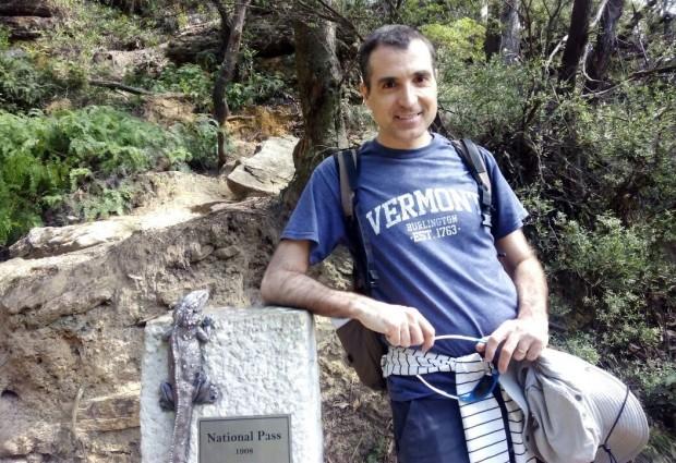 Fernando-Tomás-Maestre