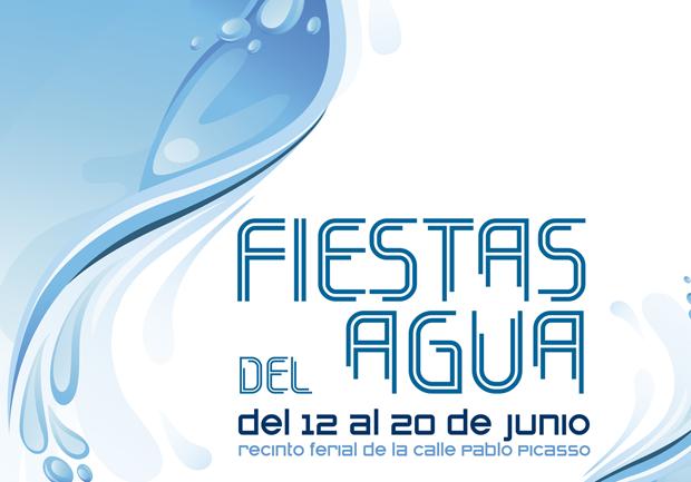 Fiestas-del-Agua