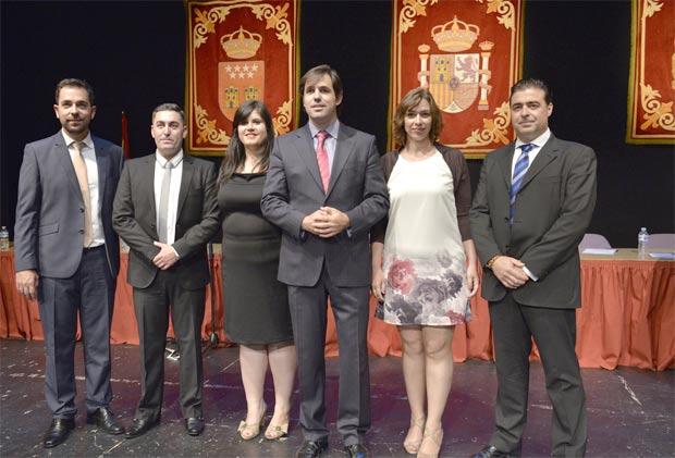 Gobierno-municipal-valdemro