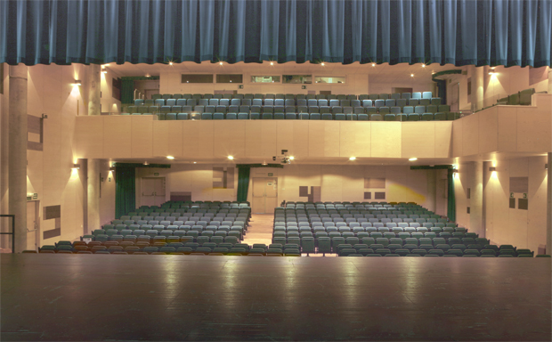 Teatro-José-Monleón