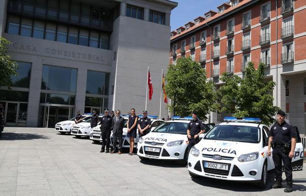 coches-policia
