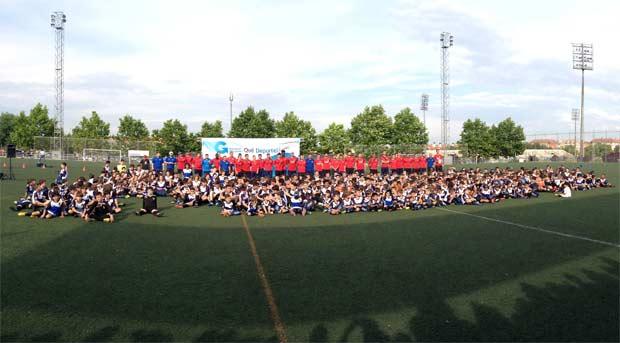 escuela-futbol