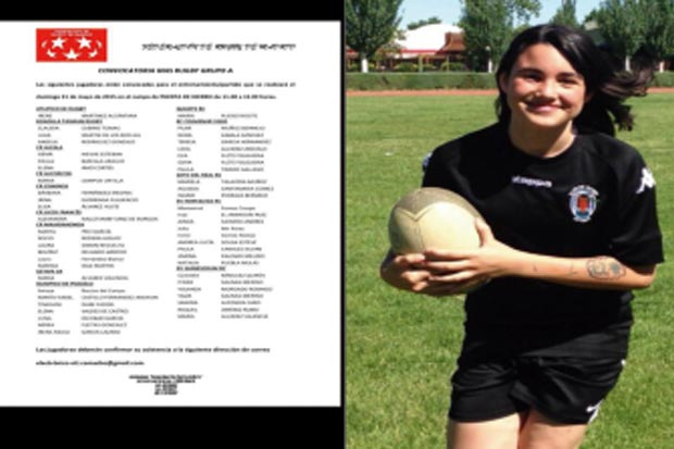 maria-rugby