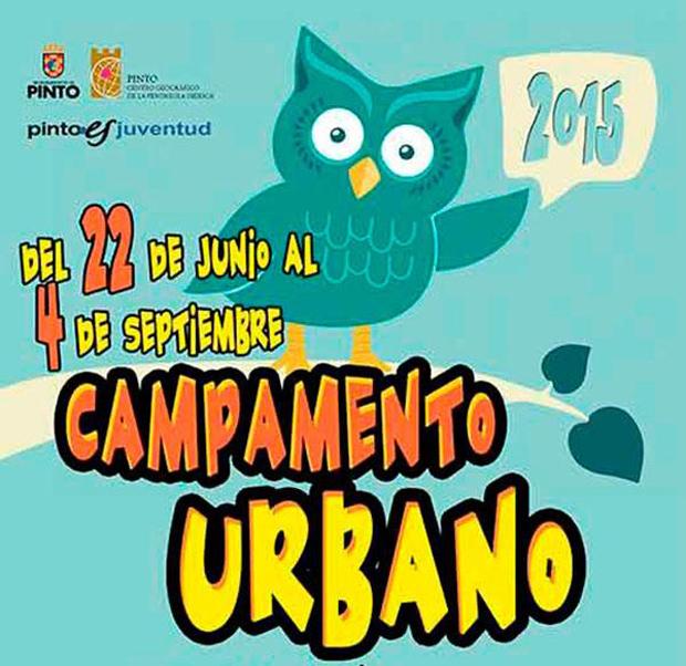 C_UrbanoySocial