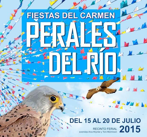 Fiestas-Perales