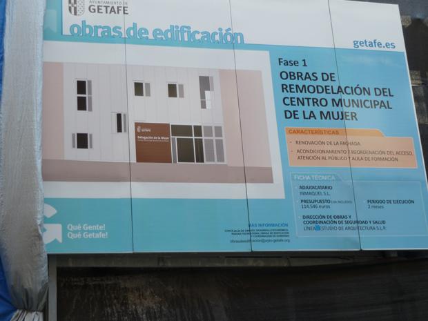Obras-Casa-de-la-Mujer-01