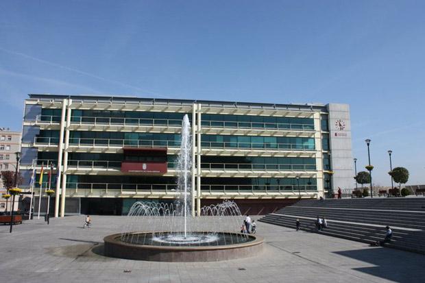 ayuntamiento-de-Fuenlabrada