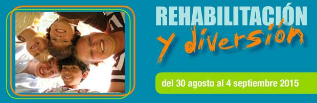 Camp-rehabilitaciónfolleto-1