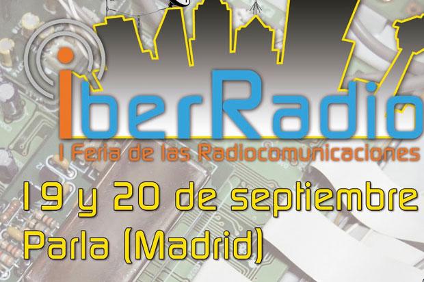 IberRadio-A4