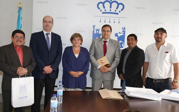 alcaldes-salvadoreños