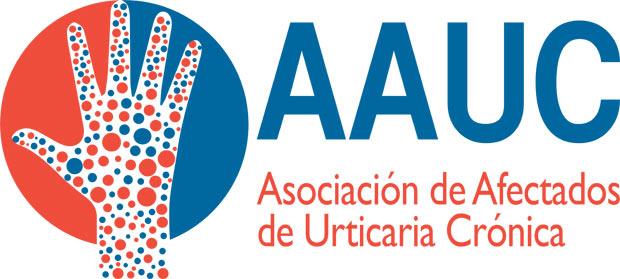 logo-asociacion-afectados-u