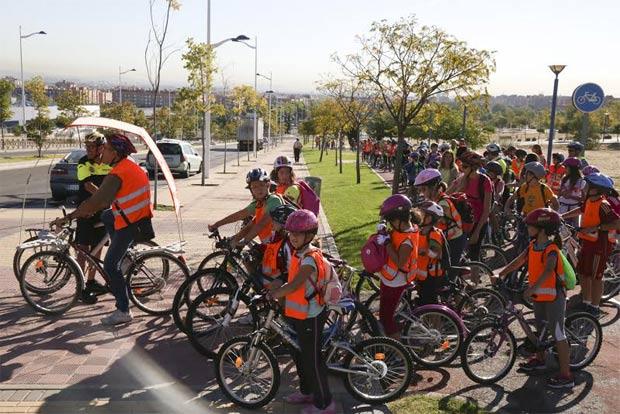 niños-en-bicicleta-leganes