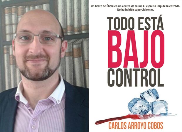 Carlos-Arroyo