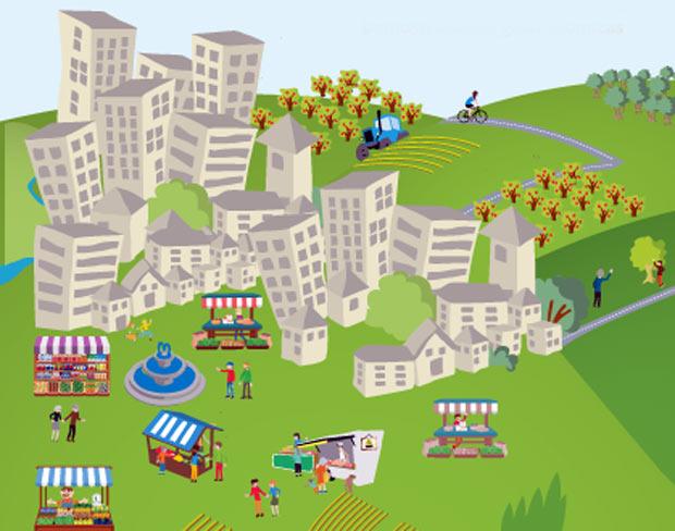 III-Feria-agroecologica